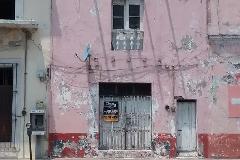 Foto de terreno habitacional en venta en avenida jose maria morelos numero 29 , veracruz centro, veracruz, veracruz de ignacio de la llave, 0 No. 01