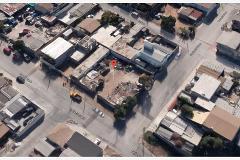 Foto de terreno habitacional en venta en avenida jose maria velazco 01, libertad, tijuana, baja california, 0 No. 01