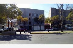 Foto de edificio en venta en avenida juan de dios batiz 1, lindavista norte, gustavo a. madero, distrito federal, 4197536 No. 04