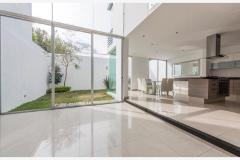 Foto de casa en venta en avenida juan palomar y arias 861, vallarta universidad, zapopan, jalisco, 0 No. 01