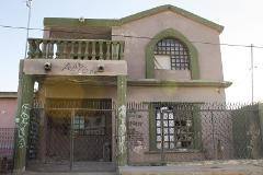 Foto de casa en venta en avenida juan r 83116, norberto ortega, hermosillo, sonora, 4313315 No. 01