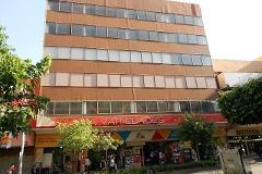 Foto de edificio en venta en avenida juares , guadalajara centro, guadalajara, jalisco, 3585865 No. 01