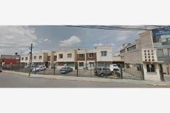 Foto de casa en venta en avenida juarez 1 00, jardines de santa mónica, tlalnepantla de baz, méxico, 4507855 No. 01