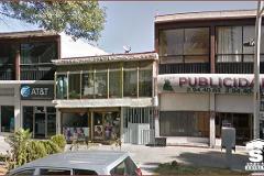 Foto de local en venta en avenida juarez 1510 , zona esmeralda, puebla, puebla, 0 No. 01