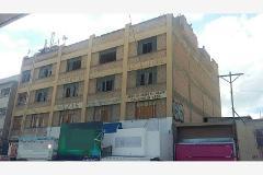Foto de edificio en venta en avenida juarez 1625, torreón centro, torreón, coahuila de zaragoza, 3742402 No. 01