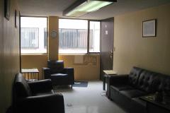 Foto de oficina en renta en avenida juarez 2118 , rincón de la paz, puebla, puebla, 0 No. 01