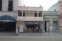 Foto de edificio en venta en avenida juarez 262, veracruz centro, veracruz, veracruz de ignacio de la llave, 736159 No. 01