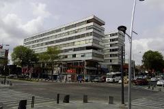 Foto de oficina en renta en avenida juarez 2713, la paz, puebla, puebla, 0 No. 01