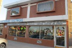 Foto de oficina en renta en avenida juarez 3010, oriente, torreón, coahuila de zaragoza, 391818 No. 01