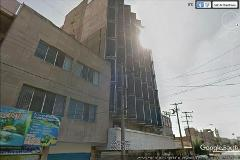 Foto de edificio en venta en avenida juarez 533, torreón centro, torreón, coahuila de zaragoza, 3613205 No. 01