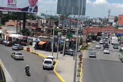 Foto de terreno habitacional en venta en avenida juarez , atizapán, atizapán de zaragoza, méxico, 0 No. 01