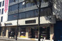 Foto de edificio en venta en avenida juarez , centro, toluca, méxico, 4621542 No. 01