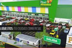 Foto de local en renta en avenida juárez frac santa cruz , central de abastos, guadalupe, nuevo león, 4543748 No. 01