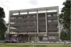 Foto de edificio en venta en avenida juarez , granjas de san antonio, iztapalapa, distrito federal, 3265137 No. 01