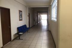 Foto de edificio en venta en avenida juarez , guadalajara centro, guadalajara, jalisco, 3575174 No. 01