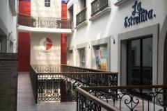 Foto de local en renta en avenida juárez ., guadalajara centro, guadalajara, jalisco, 4356182 No. 01