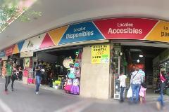 Foto de local en renta en avenida juarez , guadalajara centro, guadalajara, jalisco, 4598466 No. 01