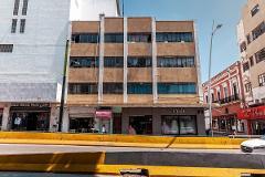 Foto de edificio en venta en avenida juarez , guadalajara centro, guadalajara, jalisco, 0 No. 01