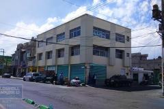 Foto de oficina en renta en avenida juarez , la concepción, san mateo atenco, méxico, 4010625 No. 01