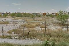 Foto de terreno comercial en venta en avenida juarez m38 l04 n/a, residencial las torres sección i, torreón, coahuila de zaragoza, 0 No. 01