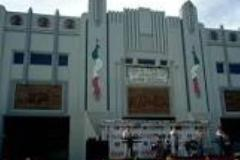 Foto de terreno comercial en venta en avenida juarez , torreón centro, torreón, coahuila de zaragoza, 0 No. 01