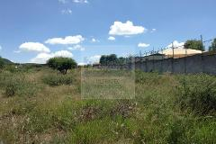 Foto de terreno habitacional en venta en avenida junipero serra , paseos del pedregal, querétaro, querétaro, 4545706 No. 01
