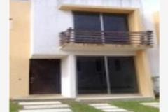Foto de casa en venta en avenida kinic avenida itzal avenida tikai nd, supermanzana 40, benito juárez, quintana roo, 1611022 No. 01