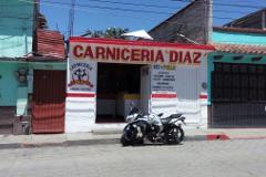 Foto de casa en venta en avenida la almolonga , santa lucia, san cristóbal de las casas, chiapas, 0 No. 01