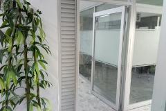 Foto de oficina en renta en avenida la calma 4471, la calma, zapopan, jalisco, 0 No. 01