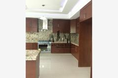 Foto de casa en venta en avenida la cima 2408, la cima, zapopan, jalisco, 4297967 No. 01