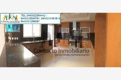 Foto de casa en venta en avenida la cima 2408, la cima, zapopan, jalisco, 4308931 No. 01