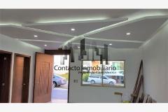 Foto de casa en venta en avenida la cima 2408, la cima, zapopan, jalisco, 4310591 No. 01