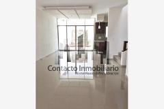 Foto de casa en venta en avenida la cima 2408, la cima, zapopan, jalisco, 4312306 No. 01