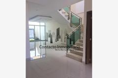 Foto de casa en venta en avenida la cima 2408, la cima, zapopan, jalisco, 4312402 No. 01