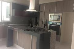 Foto de casa en venta en avenida la cima 2408, la cima, zapopan, jalisco, 4314194 No. 01