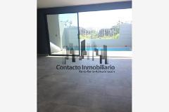 Foto de casa en venta en avenida la cima 2408, la cima, zapopan, jalisco, 4316840 No. 01