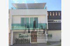 Foto de casa en venta en avenida la cima 45135, la cima, zapopan, jalisco, 0 No. 01