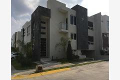 Foto de casa en venta en avenida la cima coto j 296, la cima, zapopan, jalisco, 0 No. 01