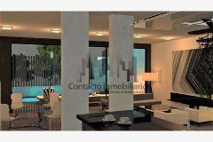 Foto de casa en venta en avenida la cima de zapopan 2408, la cima, zapopan, jalisco, 4232595 No. 01