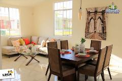 Foto de casa en venta en avenida la comarca 118, la comarca, villa de álvarez, colima, 3774447 No. 01