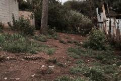 Foto de terreno habitacional en venta en avenida la frontera s/n , fátima, san cristóbal de las casas, chiapas, 4037591 No. 01