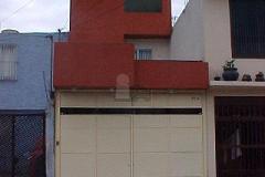 Foto de casa en venta en avenida la hacienda las amapolas , hacienda real de tultepec, tultepec, méxico, 4537145 No. 01