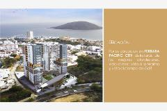 Foto de edificio en venta en avenida la marina , sábalo country club, mazatlán, sinaloa, 0 No. 01