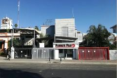 Foto de casa en venta en avenida la paz 1900, americana, guadalajara, jalisco, 4459493 No. 01