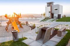Foto de casa en venta en avenida la paz 8407, colinas de california, tijuana, baja california, 0 No. 01