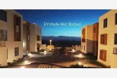 Foto de departamento en renta en avenida la paz 8701, colinas de california, tijuana, baja california, 0 No. 01