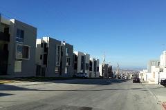 Foto de departamento en venta en avenida la, paz 8704, colinas de california, tijuana, baja california, 3031298 No. 01