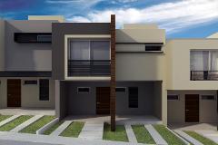 Foto de casa en venta en avenida la paz 8704, colinas de california, tijuana, baja california, 3279055 No. 01