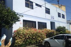 Foto de oficina en venta en avenida la paz , agustín yánez, guadalajara, jalisco, 3980803 No. 01