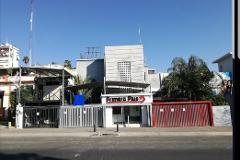 Foto de casa en venta en avenida la paz , americana, guadalajara, jalisco, 4418518 No. 01